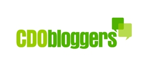 cdobloggers