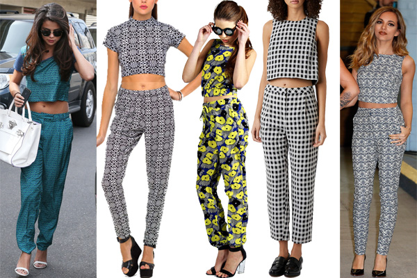 54dbdbd0cf576_-_sev-celebrities-matching-crop-top-pants-sets-blog