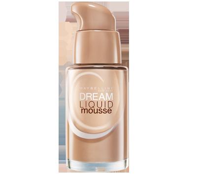 dream-liquid-mousse-foundation_medium_pack-shot-crop