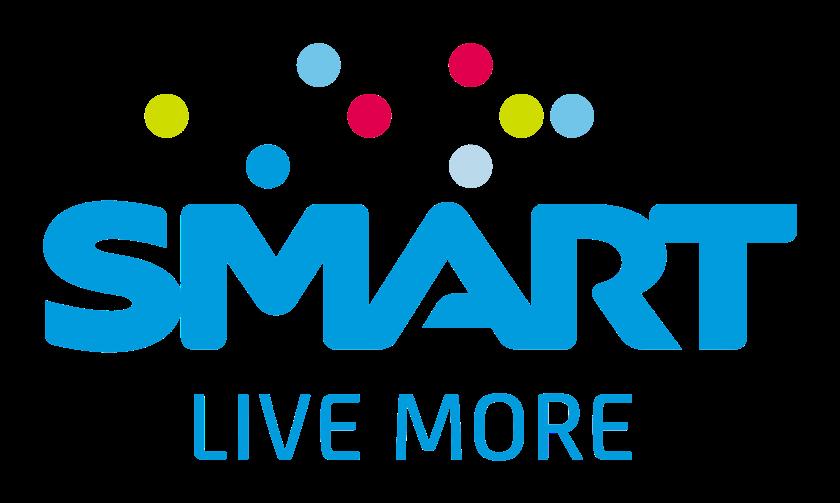 smart_livemore