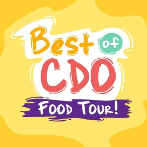 Best of CDO Food Tour