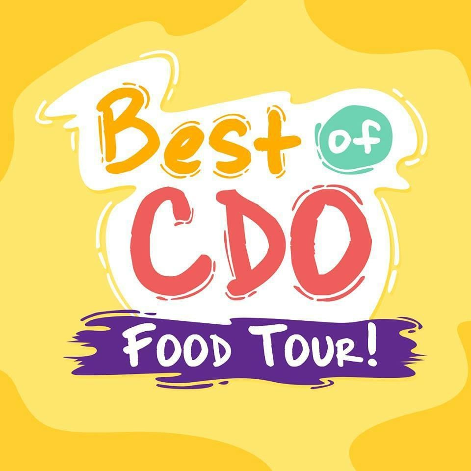 Best of CDO Food Tour: Celebrating higalaay, city's great food